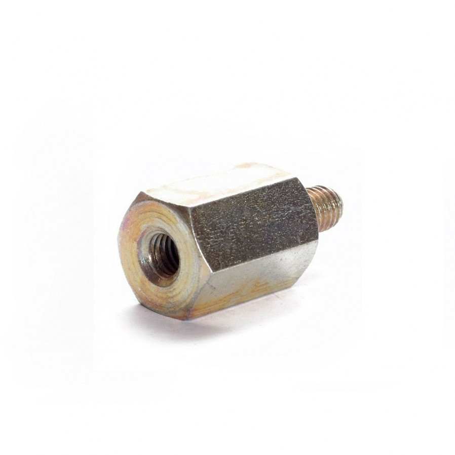 Extender Nut/Bolt for Gas Chainsaw MS361/MS661/MS660/064/066