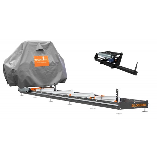 B1001 Accessory package
